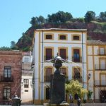 Declaran no apta para el consumo el agua de 13 poblaciones de Jaén de la comarca de El Condado