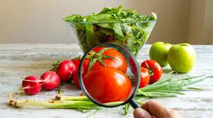 La E.coli: ¿qué es y en qué alimentos puede encontrarse?
